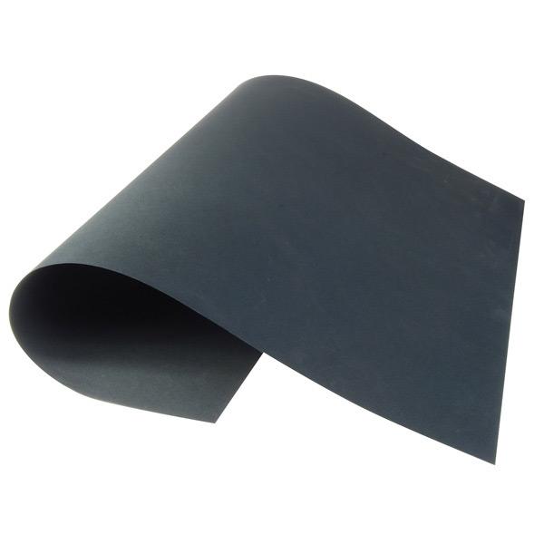 papier dessin couleur 50x65 cm 160g noir lot de 10 feuilles papier clairefontaine dessin. Black Bedroom Furniture Sets. Home Design Ideas