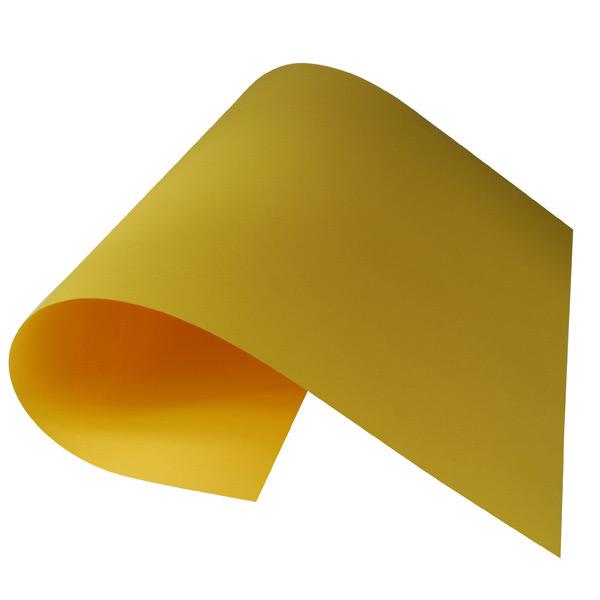 papier dessin couleur 50x65 cm 160g bouton d 39 or lot de 10 feuilles papier dessin. Black Bedroom Furniture Sets. Home Design Ideas