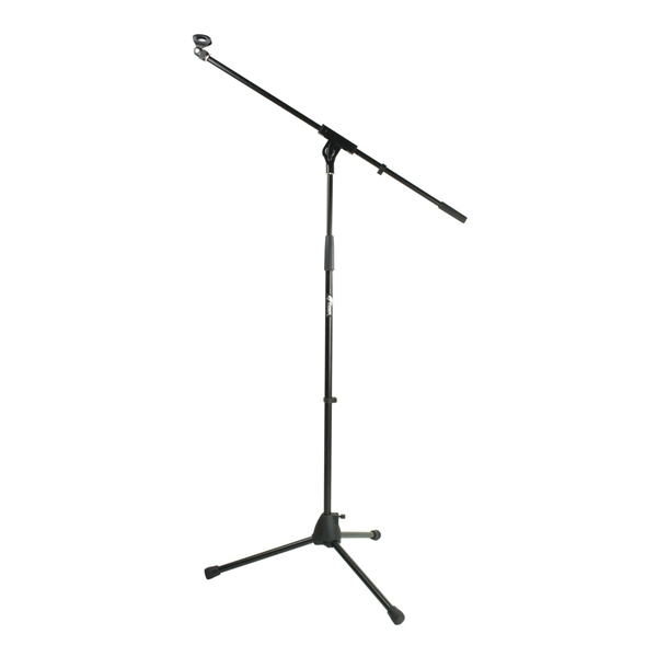 pied pour micro r glable pied micro microphone ajustable val d 39 eure. Black Bedroom Furniture Sets. Home Design Ideas