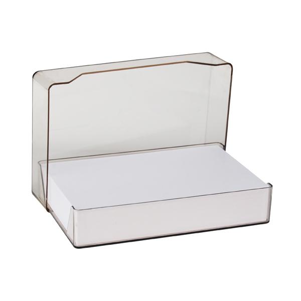 cartes de visite vierges 82x128 mm bo te de 100 carte de visite cartonn e cartonn en. Black Bedroom Furniture Sets. Home Design Ideas