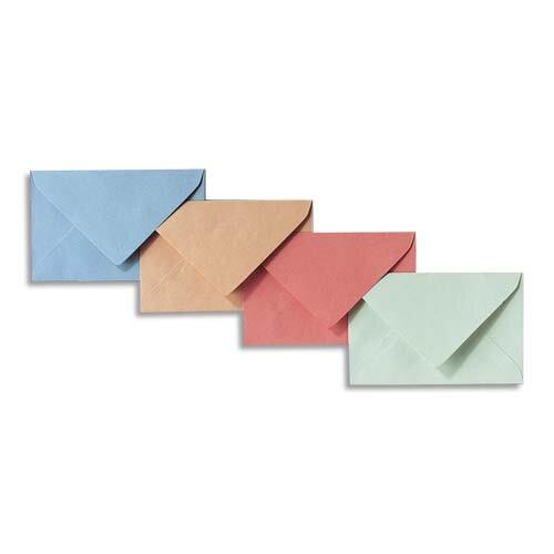 Enveloppes de scrutin 90x140 mm bleu bo te de 500 for Fenetre 90x140
