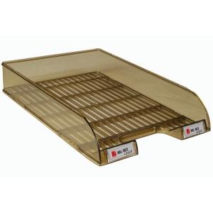 banette bureau design marseille 2122. Black Bedroom Furniture Sets. Home Design Ideas