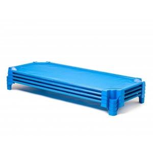 couchettes zouzou lot de 4 lit et ou couchette pour une garderie scolaire cole classe. Black Bedroom Furniture Sets. Home Design Ideas