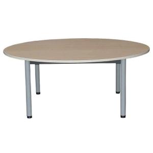 table ecole maternelle les sets de table 2 table maternelle table cole maternelle techni. Black Bedroom Furniture Sets. Home Design Ideas