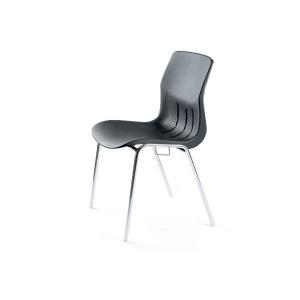 chaise kaline avec accroche soud e norme s curit incendie m2 si ge siege chaise caline. Black Bedroom Furniture Sets. Home Design Ideas