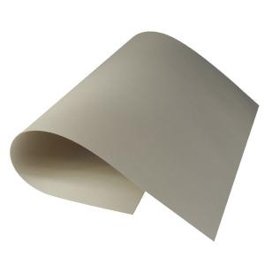 papier dessin couleur 50x65 cm 160g gris clair lot de 10 feuilles papier dessin. Black Bedroom Furniture Sets. Home Design Ideas
