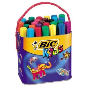 feutre coloriage enfant