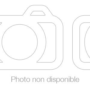 Enveloppes de scrutin 90x140 mm blanc bo te de 500 for Fenetre 90x140
